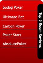 Online Poker, Free Online Poker, Online Casino Poker, Play Poker Online, Online Poker Games, Poker Game Online